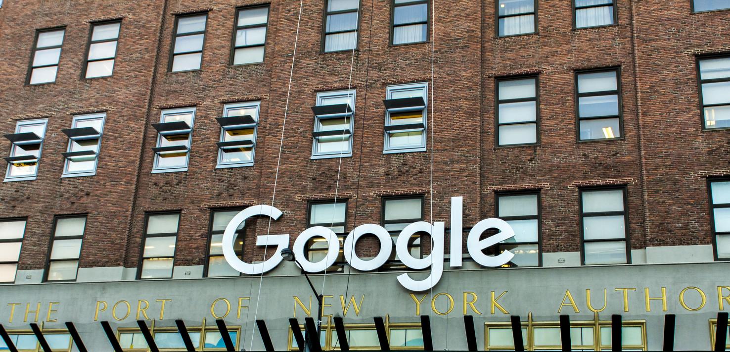 SEO対策前に知っておきたいGoogle10の基本理念
