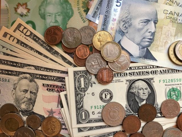 【資産運用】サラリーマンは、本当にお金持ちになれないのか?