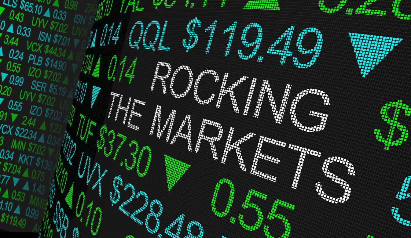米国株をおすすめする理由を解説するブログ【証券会社も紹介】