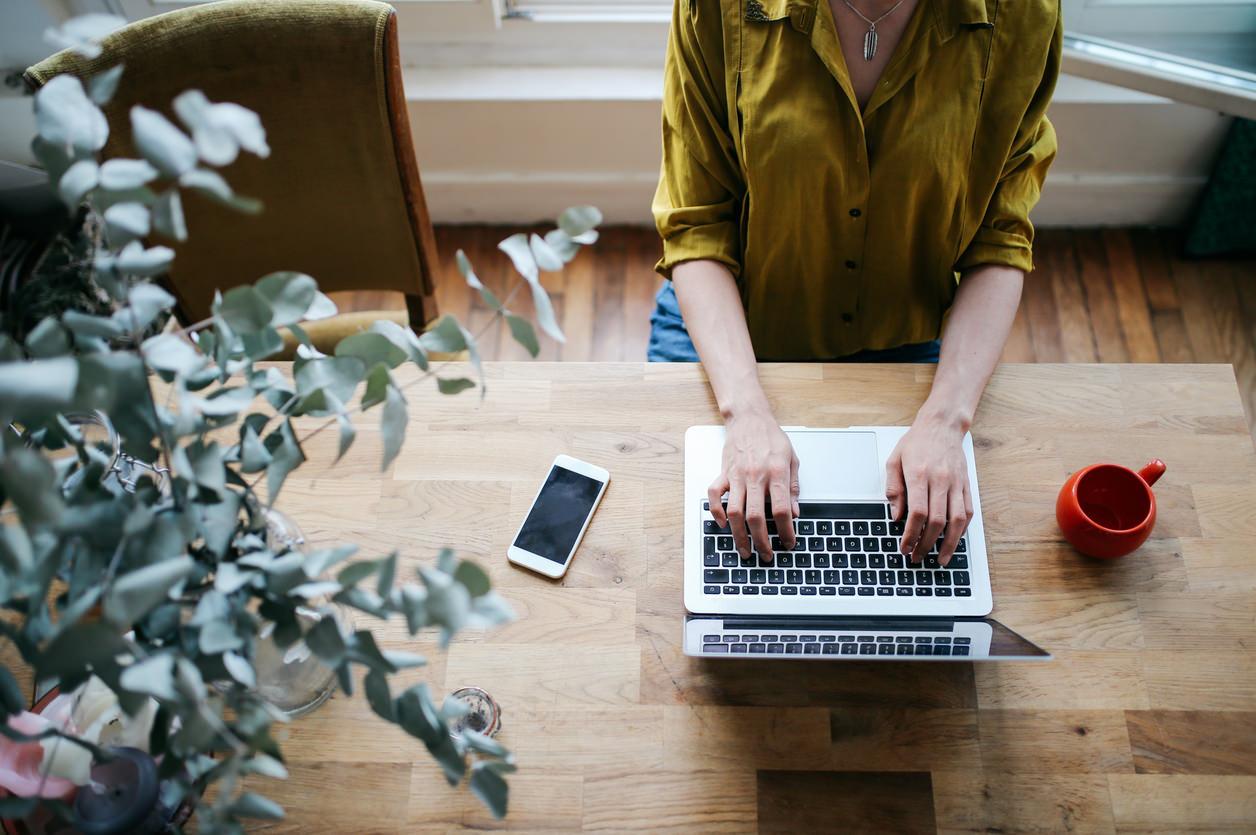 【初心者向け】ブログで稼ぐ方法と仕組み!稼ぐブログの始め方