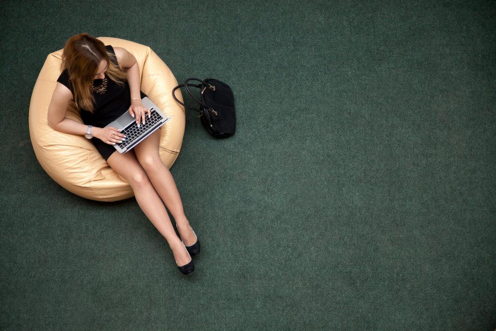 検索上位になり易い事実|SEO仕組み作りに効果的なWordPressテーマ