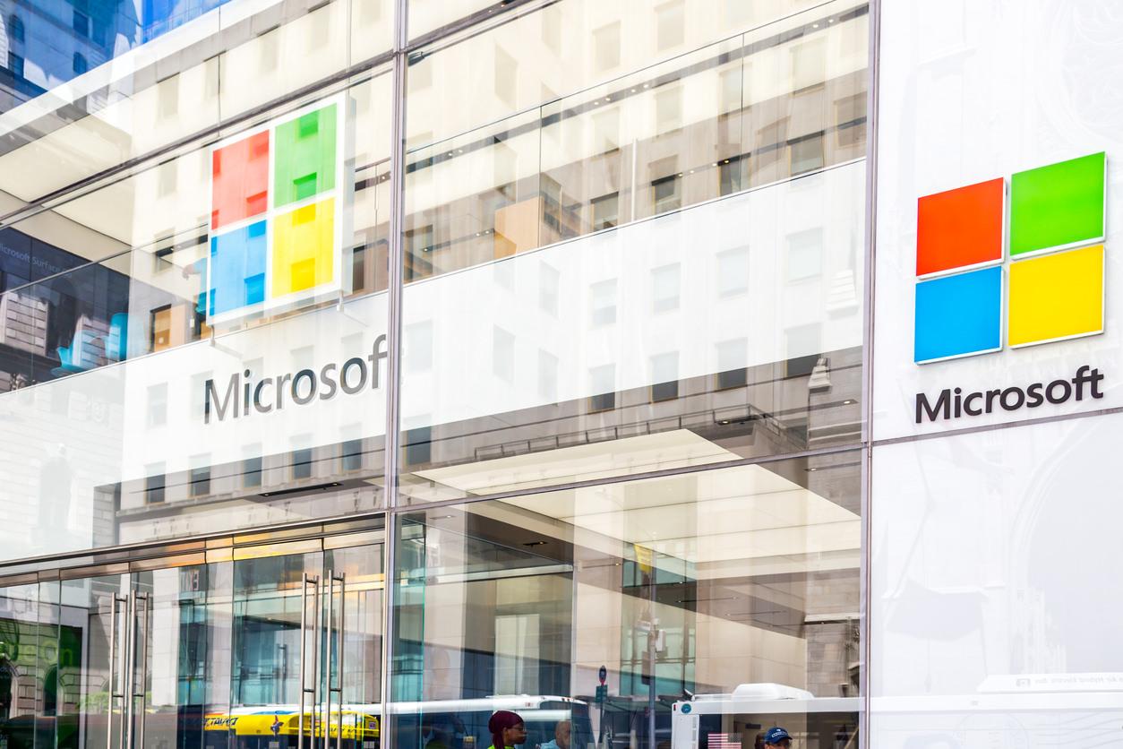 最新MicrosoftEdgeが何者なのか分かる導入マップ【記事5選まとめ】