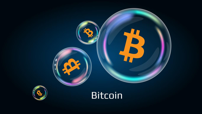 ビットコイン暴騰!理由は企業が保有し始めた【下落する可能性もあり】